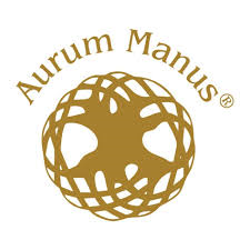 AM Logo 2