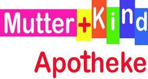 MK_logo_neu-Kopie
