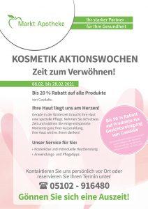 2021-01-29Kosmetik-Aktionswochen-web